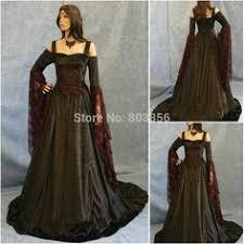 Cheap Gothic Snow White Costume Aliexpress Buy U003c U003c Ll22 Long Sleeveless Sweet Short Dress Ball