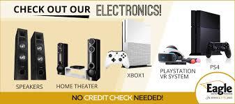 Electronic Stores Near Memphis Furniture Appliances Electronics U0026 More Eagle Rental Near Me