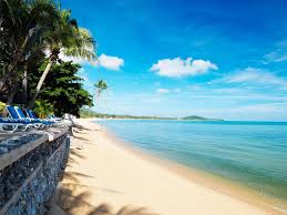 best price on paradise beach resort by variety hotels in samui