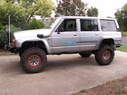 nissan patrol 1990 modified show us your gqs patrol 4x4 nissan patrol forum