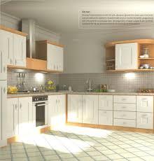 Kitchen Countertop Cabinets Granite Countertop Cabinet Hardware Pulls Oil Rubbed Bronze Wall