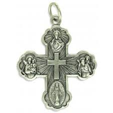 catholic medals religious medals and charms