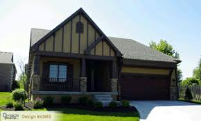 craftsman style home designs craftsman style house home floor plans design basics