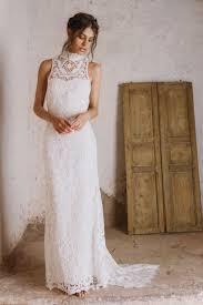 wedding boho dress bridal gowns boho wedding dresses spell the