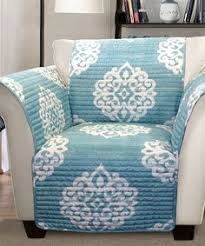 covers for armchairs and sofas instantly refresh your furniture and keep your favorite pieces