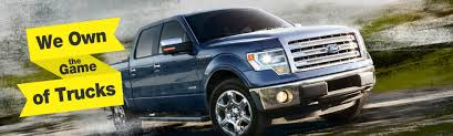 truck ford trucks spokane trucks for sale valley auto liquidators