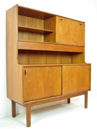 Highboard Sideboard Sideboards Interesting Tall Buffet Cabinet Kitchen Buffet Storage