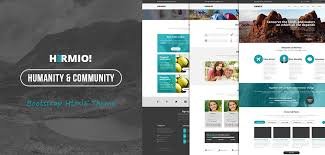 free bootstrap html themes u0026 templates weebpal
