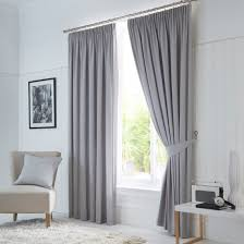 blackout curtains ready made curtains home focus at hickeys