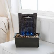 water fountain for home decor great easy build diy fountains u