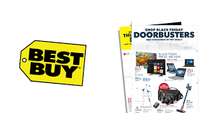 best buy black friday deals lenovos best buy offering black friday prices now blackfriday fm