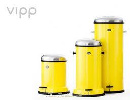 poubelle cuisine jaune emejing poubelle cuisine jaune images amazing house design