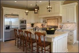 river kitchen island kitchen design in fall river choosing the best kitchen island