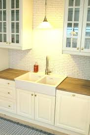 wireless under cabinet lighting lowes lowes under cabinet lighting brilliant ideas of cabinet lighting