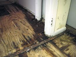 Laminate Flooring In Basement Waterproof Basement Floor Matting Installed In Clarksville