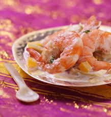 de recette de cuisine cuisine indienne ôdélices