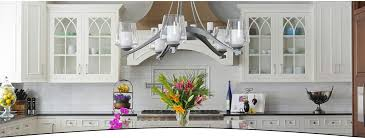 agreeable kitchen design westchester ny design with interior