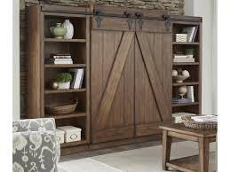 Kitchen Tables Furniture Dining Room Furniture Stores Brookfield Ct Kitchen Table And