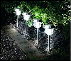 solar garden lights home depot solar mushroom garden lights solar garden lights cheap solar lights