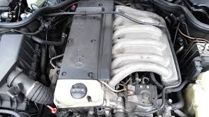 mercedes e diesel mercedes e class e300 turbo diesel engine