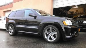 srt8 jeep 2008 for sale 2008 jeep grand srt8 for sale york