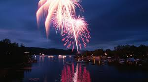 Vermont cheap travel destinations images 7 destinations for a cheap last minute fourth of july getaway jpg