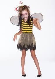 u0027s zombee costume