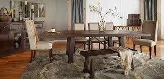 morgan dining chair