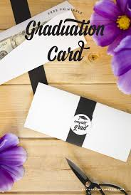graduation card money holder designs by miss mandee