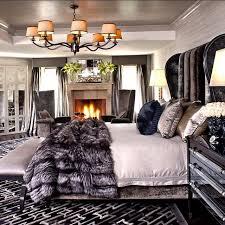 Luxury Bedrooms Interior Design by Fancy Luxury Bedrooms Interior Design Also Home Interior Remodel