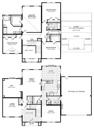 Jacobsen Mobile Home Floor Plans by 4 Bedroom Modular Home Plans