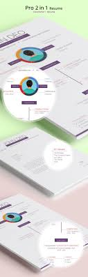 resume design templates 2015 10 free resume cv templates designs for creative media it web