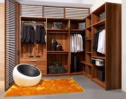 furniture remodel useful design ideas to organize your bedroom