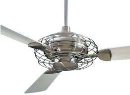 sports themed ceiling fans ceiling fans sports themed ceiling fan sports themed ceiling fans