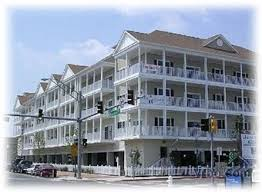 204 best ocean city maryland images on pinterest maryland ocean