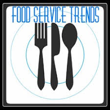 7 food trends to consider for your restaurant business bfs capital