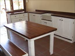 Prodigious Snapshot Of A Round Expanding Dining Table With - Custom kitchen table