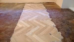 Cost Of Tile Floor Installation Cost Of Tile Flooring