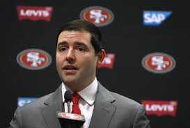 jed york u0027s cabana is half yard short of goal san francisco chronicle