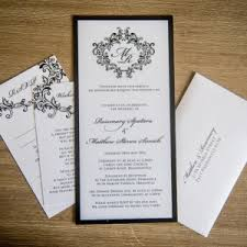 Cost Of Wedding Invitations Wedding Invitations Articles And Guides Easy Weddings