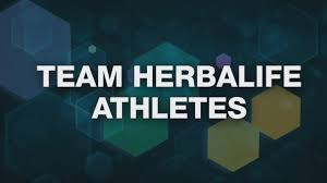 Sponsorship Letter For Sports Event Herbalife Us Athlete Team And Event Sports Sponsorships