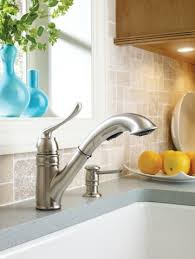 moen terrace kitchen faucet 80 best soothing kitchen faucets images on faucet