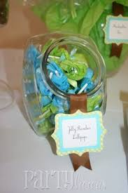 jungle baby shower favors jungle safari baby shower cutestbabyshowers