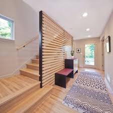 wohnideen minimalistischen korridor awesome wohnideen schmalen korridor images unintendedfarms us