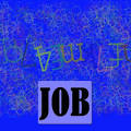 найти работу в молдове