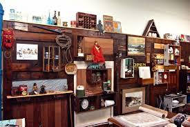 Portland Antique Stores Best Antiques Shops Reviews - Furniture portland