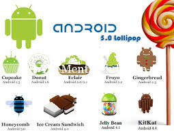 list of android versions list of all android versions the mental club
