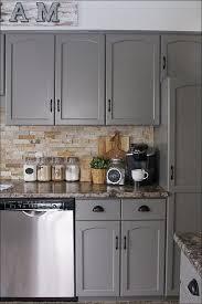 Kitchen  Glazed Kitchen Cabinets Cream Kitchen Cabinets Wood - Cream kitchen cabinet doors