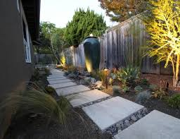 Desert Landscape Ideas For Backyards Desert Landscape Ideas Design Home Design By John