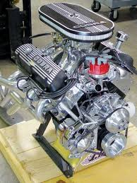 ford truck crate motors 60 best costom engines images on performance engines